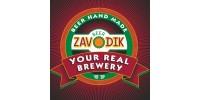 Beer Zavodik