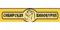 Сибирская винокурня