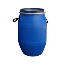 Евробочка для брожения 60 литров