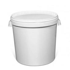 Емкость для брожения 30 литров