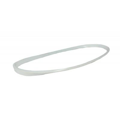 Прокладка силиконовая для котла Luxstahl 20-25 литров