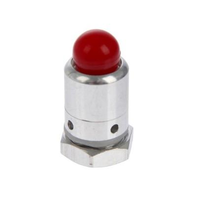 Клапан предохранительный (Взрывной)