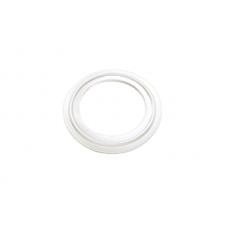 Прокладка силиконовая под кламп «1.5» дюйма