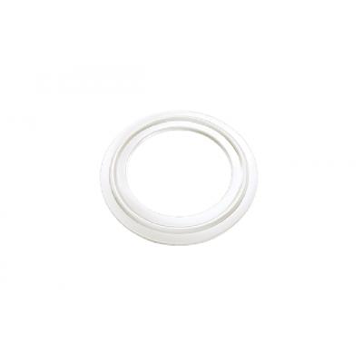 Прокладка силиконовая под кламп «3» дюйма