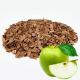 Фруктовая щепа «Яблоня» средний обжиг