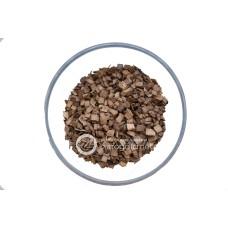 Дубовая щепа (чипсы) средний обжиг