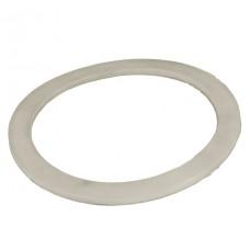 Прокладка силиконовая для фляги 38-40 л