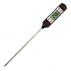 Термометр электронный TP101