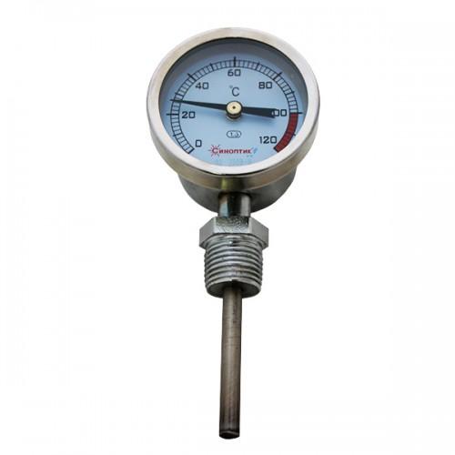 Термометр для самогонного аппарата красноярск самогонные аппараты видео отзывы