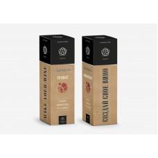 Набор «Создай свое вино 5075 Гранат»