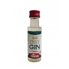 "Эссенция Grandy ""Dry Gin"", на 1 л"