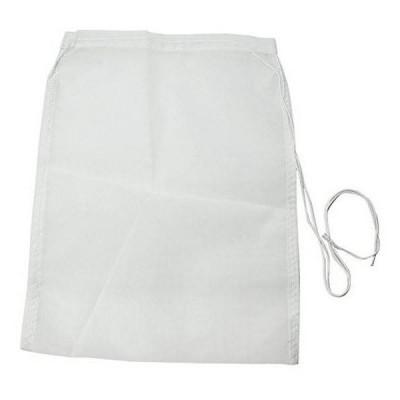 Мешок для затирки солода 20х30 см