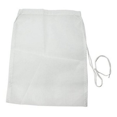 Мешок для затирки солода 10х15 см