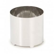 Кожух металлический для пресса SOK, 10 л
