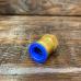 Штуцер быстросъемный 1/4 ВР 12 мм