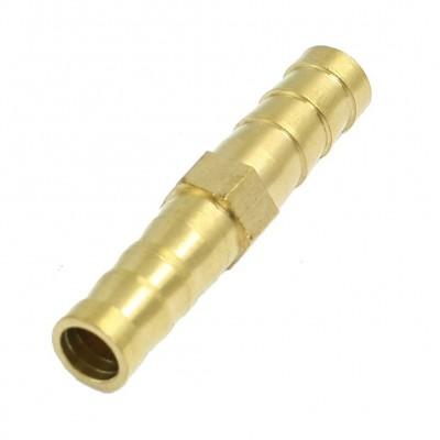 Соединитель шланга, 8 мм