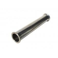 Царга кламп «1,5» 200 мм