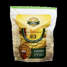 Пшеничное классическое 23 л