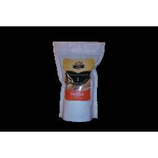 Неохмелённый солодовый экстракт  Для светлых сортов 1 кг