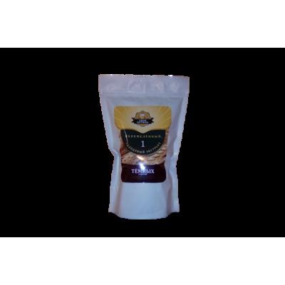 Неохмелённый солодовый экстракт  Для тёмных сортов 1 кг