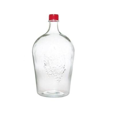 Бутыль Лоза 5 л