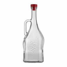 Бутылка Магнум 1,5 л