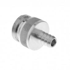 Переходник для крана 8 мм (без переключателя)