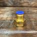Штуцер быстросъемный 1/2 ВР 10 мм
