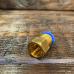 Штуцер быстросъемный 1/4 ВР 10 мм