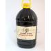 Солодовый экстракт «Ячменно-ржаной» 3л (3,9 кг)