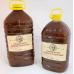 Солодовый экстракт «Ячменно-пшеничный» 3л, (3,9 кг)