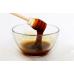 Солодовый экстракт «Ячменно-гречишный» 5л, (6,4 кг)