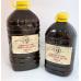 Солодовый экстракт «Шато виски» 3л, (3,9 кг)