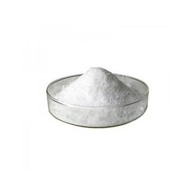 Фруктоза, 1 кг