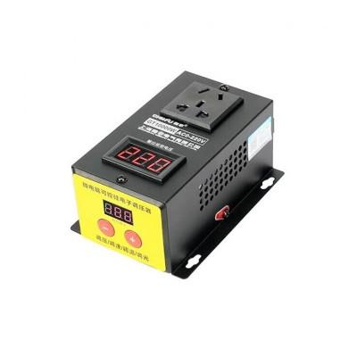Регулятор мощности для ТЭН, 10 кВт