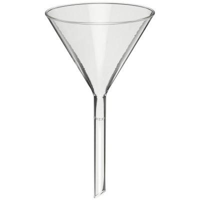 Воронка стеклянная В-100-150