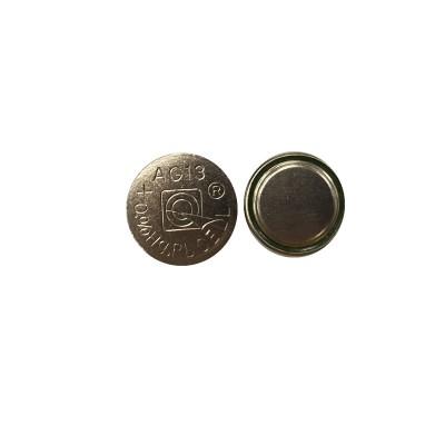 Батарейка для термометра TP101, TA288