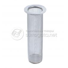 Стаканчик-ситечко для джин-корзины или диоптра на 1,5 дюйма