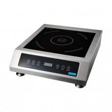 Индукционная плита IPlate Alina, 3,5 Квт