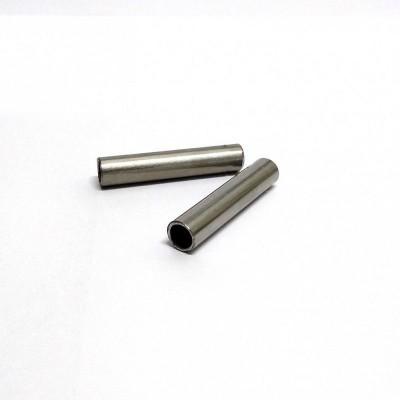 Трубка для игольчатого крана, D8, нерж.