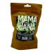 Набор трав и специй Мама хуана