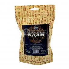 Набор трав и специй Коньяк Адам